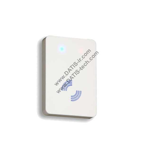 UHF Desktop reader