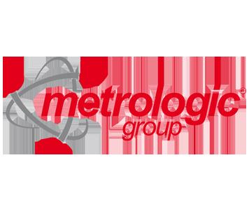 بارکد اسکنر Metrologic