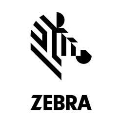 بارکد اسکنر Zebra