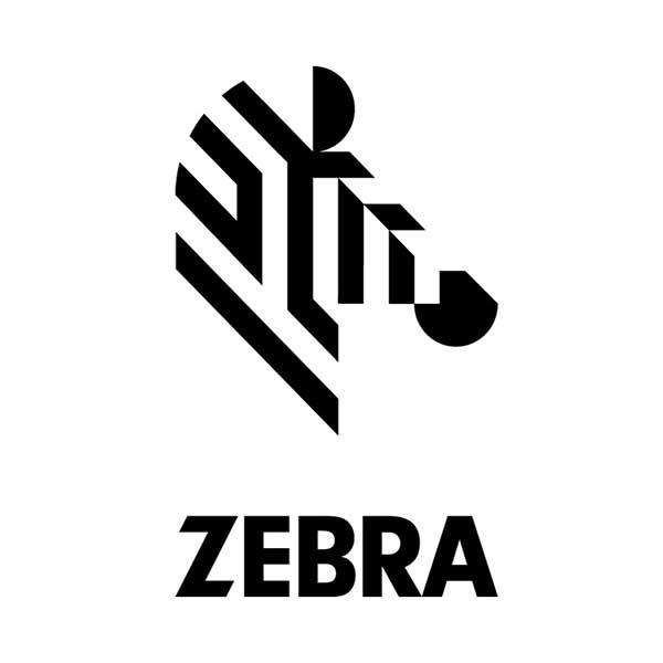 Zebra زبرا