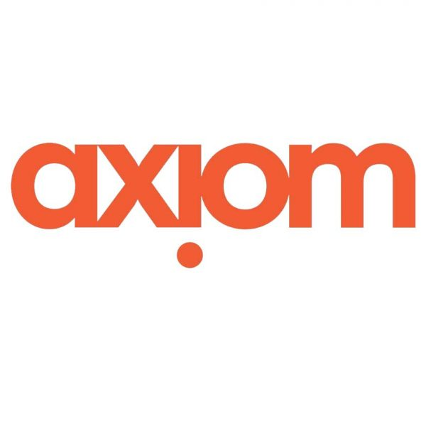 axiom آکسیوم