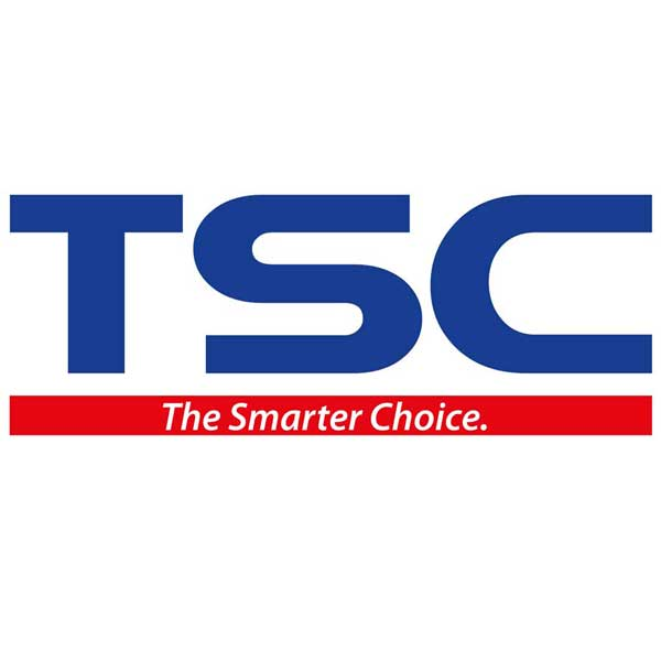 TSC تی اس سی