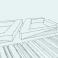 Logo per2